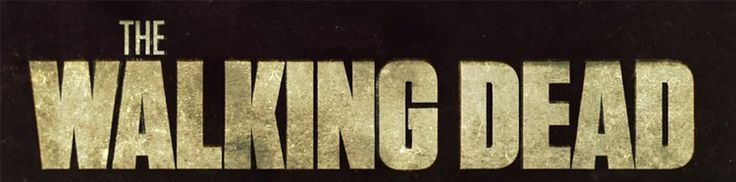 Watch all episodes of the Walking Dead http://www.watchfreeseries.org/the-walking-dead-cheap-internet-tv-service/