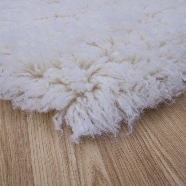 Flokati Premium Rug FPR000 £247 in sale, GH Frith 3000g/m2 frith rugs