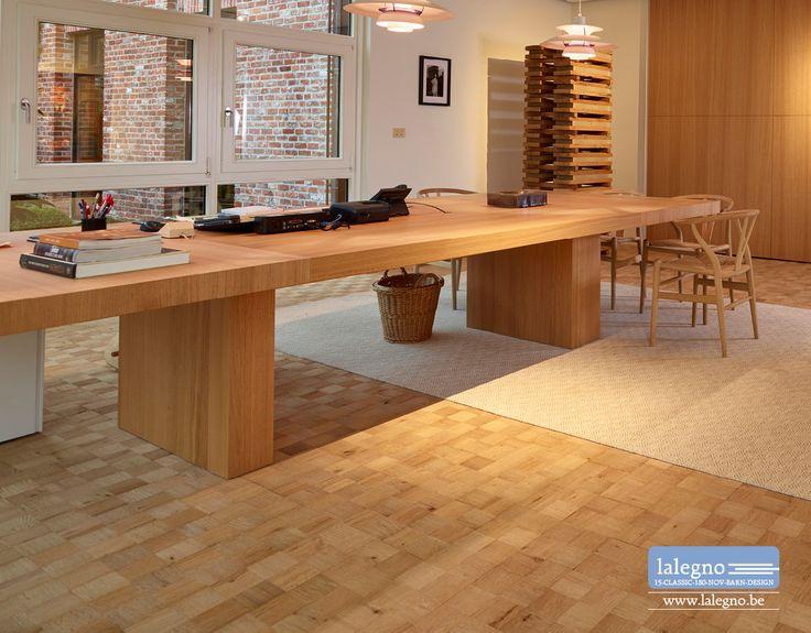 1000 images about lalegno 15 classic 180 nov barn design. Black Bedroom Furniture Sets. Home Design Ideas
