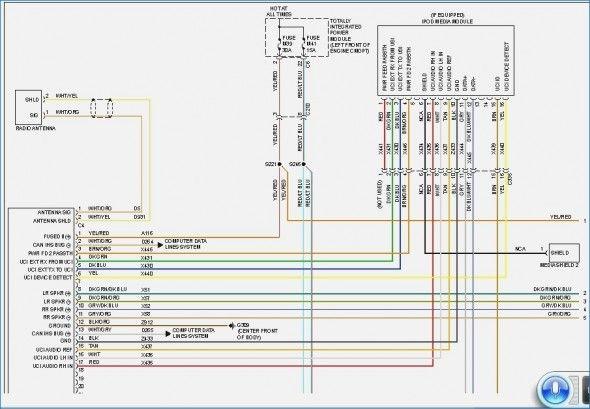 2014 Dodge Radio Wiring Diagram 24 Volt Electric Scooter Wiring Diagram Begeboy Wiring Diagram Source