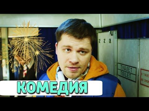 Сериал невский 1 сезон на ютуб