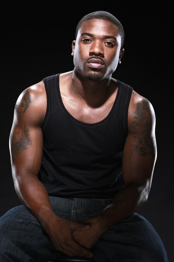 "Ray J. [Norwood] -- (1/17/1981-??). Singer, Songwriter, Record Producer & Actor. He portrayed L.J. Beckley in TV Series ""The Sinbad Show"", Dorian 'D-Money' Long in ""Moesha"", Bryan Lanier in ""Black Sash"", Darrell 'D-Mack' McGinty in ""One on One"" and Himself in ""For the Love of Ray J"". Movies -- ""The Enemy Within"" as Todd, ""Mars Attacks!"" as Cedric Williams, ""Aftershock: Earthquake in New York"" as Clayton, ""Christmas at Water's Edge"" as Alberto Turner and ""Envy"" as AJ."