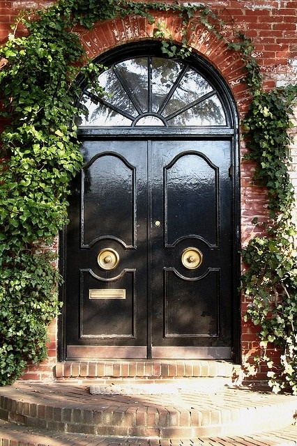 Best 25 Double Entry Doors Ideas On Pinterest