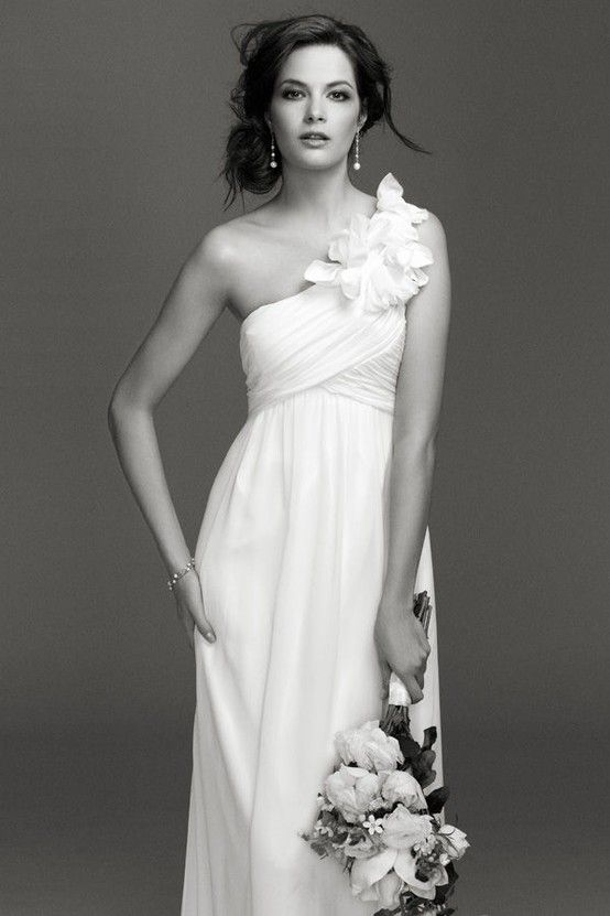 island wedding dresses wedding dresses With island wedding dresses