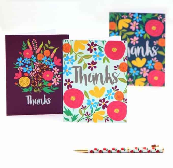 free-printable-greeting-cards-apieceofrainbow (6)