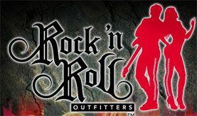 Rockstar Denim, Rock and Roll Stage Clothes, Stage Clothing for Musicians - Band Clothing Stores by rocknrolloutfitters.com