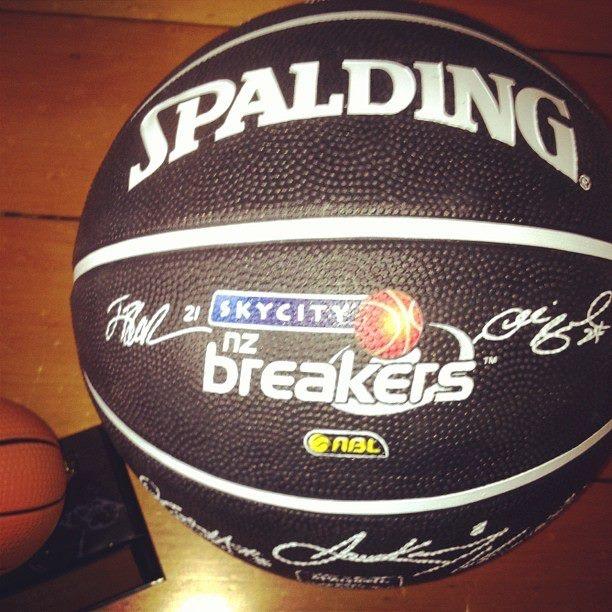 1000+ images about Basketball on Pinterest   Kobe bryant, Gary ...