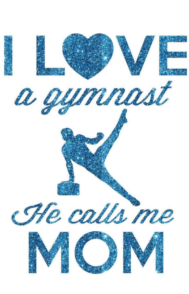 25 best gymnastics images on pinterest gymnastics gymnastics