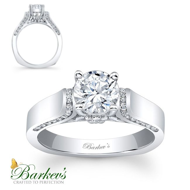 50 best barkev s beautiful engagement rings images on