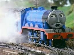 thomas and friends season 4 ovguide