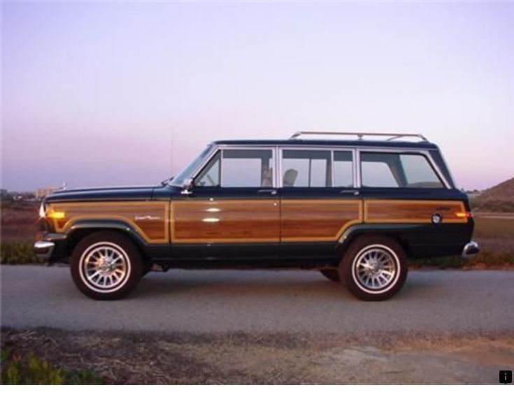 Visit The Webpage To Read More On Boat Just Click On The Link To Learn More The Web Presence Is Worth Checking Out In 2020 Jeep Wagoneer Woody Wagon Jeep Grand