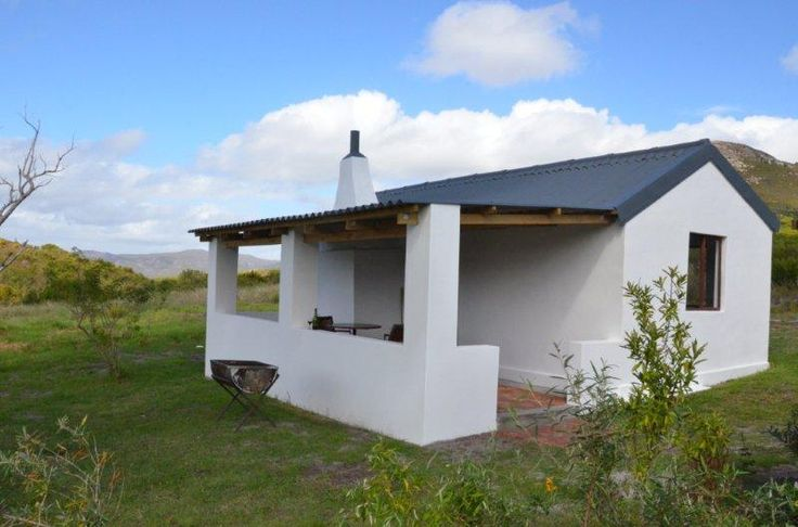 Accommodation - South Africa Western Cape - Self Catering - Cottages