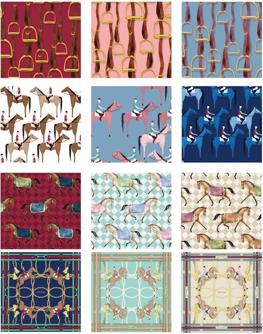 some of our prints, Rönner