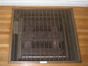 Floor Furnace   Yahoo! Image Search Results Oh, My Goodness! Did You Ever