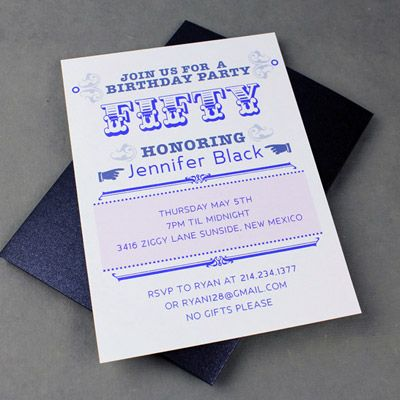Best 25+ Party invitation templates ideas on Pinterest DIY - business invitations templates