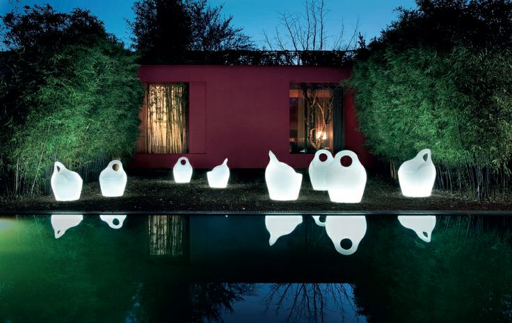 #sedie #chairs #light #design