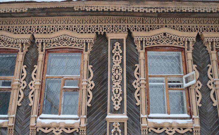 Derevyannoe-zodchestvo.jpg (971×600)