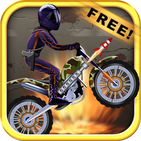 Download IPA / APK of Bikes and Zombies Game FREE  Armor Dirt Bike Fighting Shooting Killing Games for Free - http://ipapkfree.download/6122/