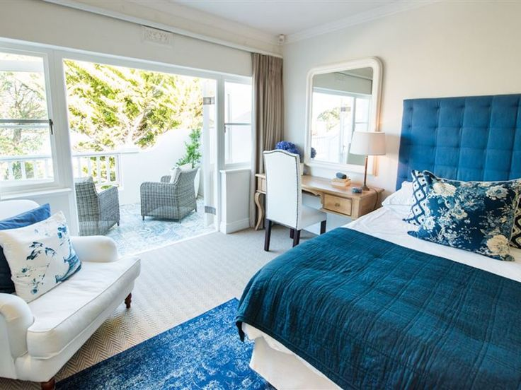 Plett Summer House - Plettenberg Bay is a beach lovers paradise, with endless swathes of white sandy beaches fringed by the gorgeous Indian Ocean. The Summer House puts you in a perfect position within easy reach of these ... #weekendgetaways #plettenbergbay #gardenroute #southafrica
