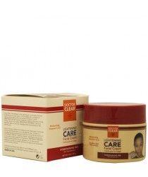 dr clear bleaching cream, bleaching, strong bleaching cream for skin