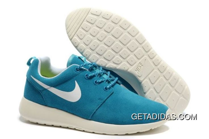 https://www.getadidas.com/womens-nike-roshe-run-mint-blue-white-shoes-topdeals.html WOMENS NIKE ROSHE RUN MINT BLUE WHITE SHOES TOPDEALS : $78.62