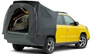 car camping hatchback - Google Search