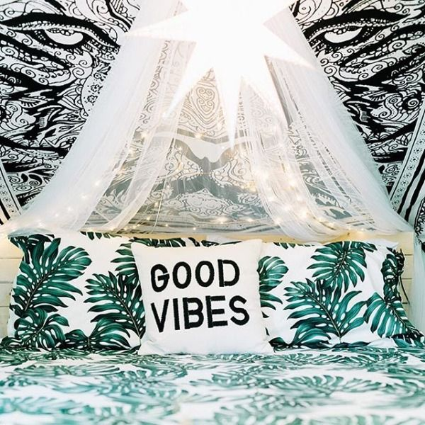 Bedroom Decor Like Urban Outfitters 470 best disney hipster bedrooms ✌ images on pinterest | bedrooms