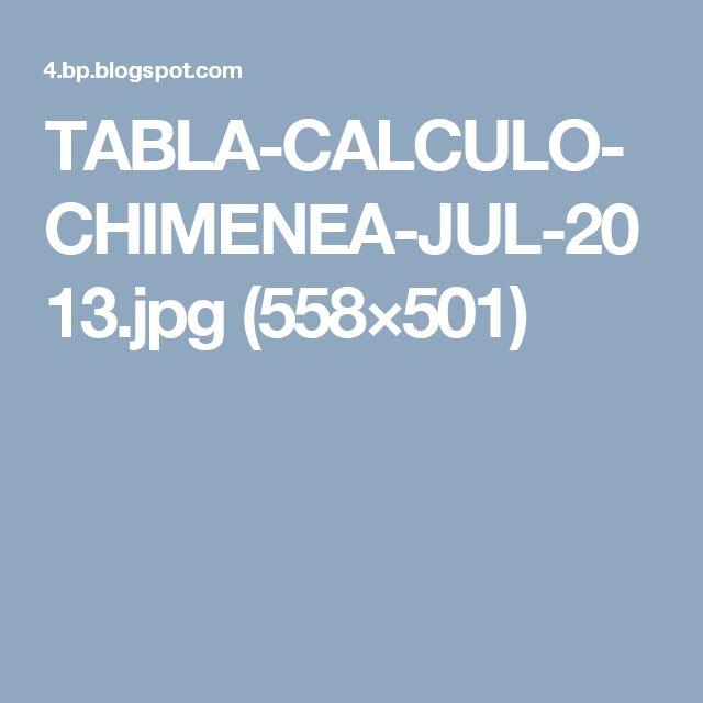 TABLA-CALCULO-CHIMENEA-JUL-2013.jpg (558×501)