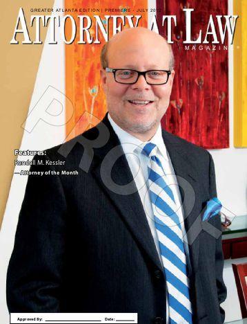 Features - Atlanta - Divorce Lawyer - Family Law - Atlanta Georgia
