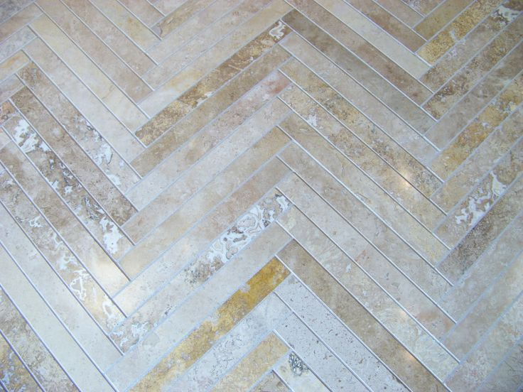 Beautiful tile store with small daltile fidenza tile for for Small bathroom herringbone tile