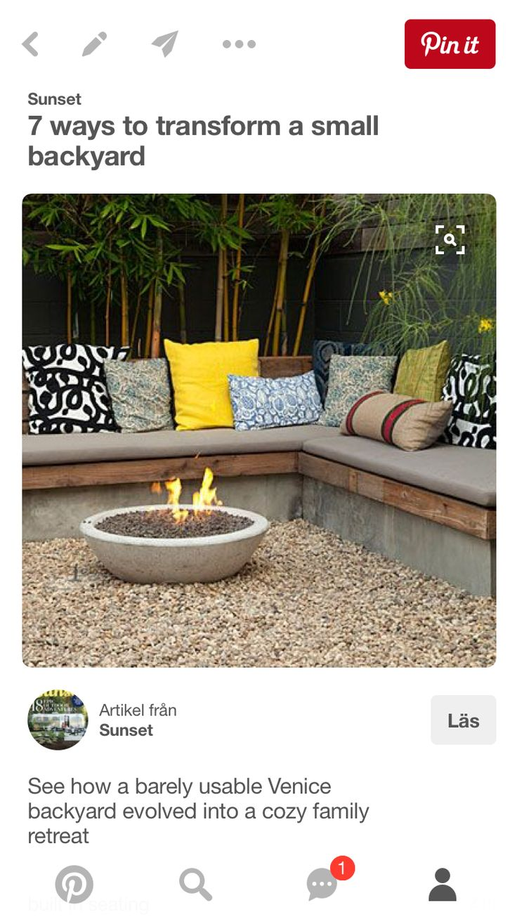 409 best fireplaces palenisko images on pinterest outdoor