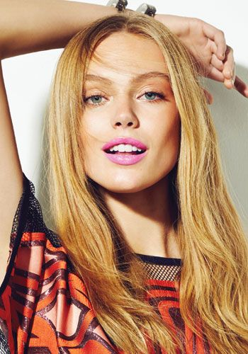 Summer beauty: Best how to apply bronzer tips - Elle Canada