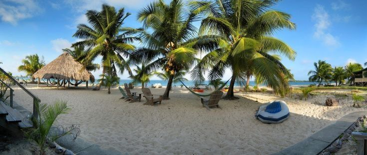 A comprehensive budget travel guide to Placencia, Belize with tips and advice on things to do, see, ways to save money, and cost information.  Belize Travel  Oplysninger om vores hjemmeside   https://storelatina.com/belize/travelling