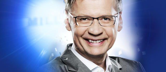 Ob DSDS, Bauer sucht Frau oder WWM - Das TV Programm von heute sowie aktuelle Informationen zum Fernsehprogramm von RTL finden Sie nur auf RTL.de