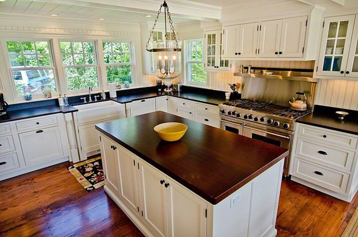 How Expensive Is Soapstone Countertops : Ideas about soapstone countertops cost on pinterest
