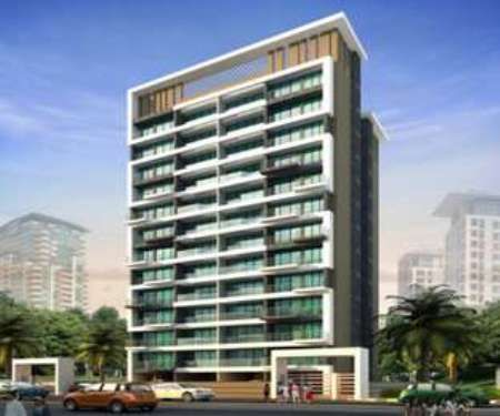 https://trello.com/newsprojectas   Mumbai Projects  New Projects In Mumbai,Residential Projects In Mumbai,New Residential Projects In Mumbai,Residential Property In Mumbai