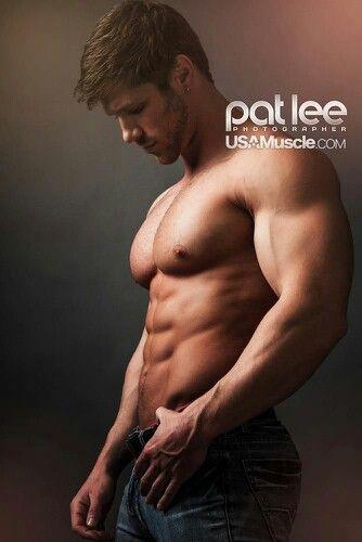 Steve Moriarty © PAT LEE patlee.net
