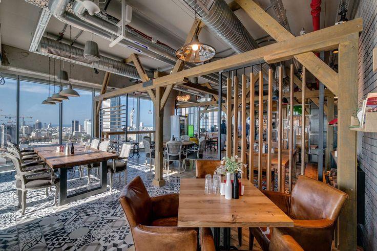 interieur kantoor startup - Google Search