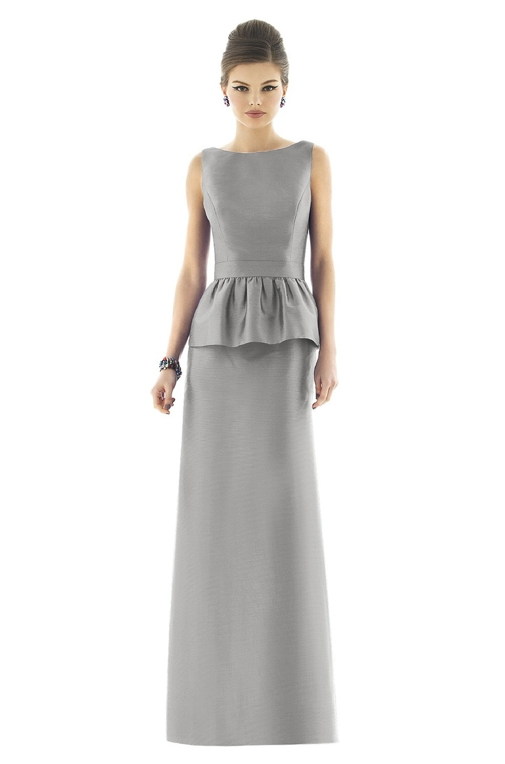 18 best alfred sung dress options images on pinterest party the alfred sung bridesmaid collection offers fresh contemporary bridesmaid dresses while keeping your budget in mind ombrellifo Image collections
