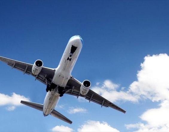Επιπλέον πτήσεις από και προς το Ηράκλειο... λόγω ζήτησης