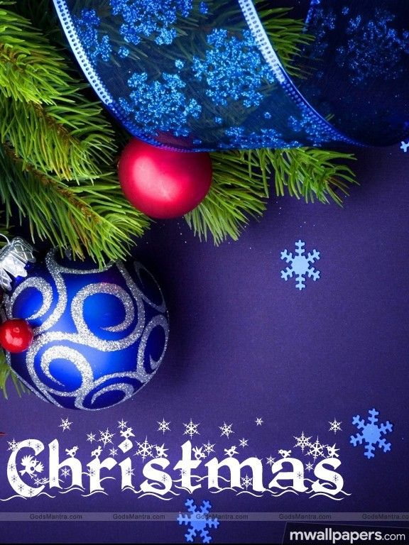Christmas Hd Photos Wallpapers 1080p 12854 Christmas Christmastree God Christian Hdimages Star Christmas Bulbs Christmas Wallpaper Christmas