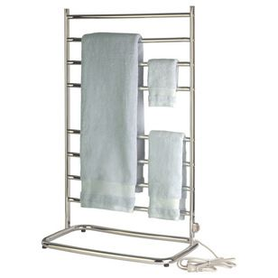 Contemporary Towel Warmers by Jerdon Style