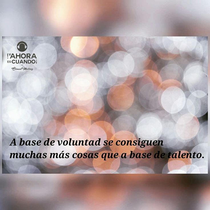 Lyric la ley del monte lyrics in english : 68 best motivación images on Pinterest | Spanish quotes, Mr ...