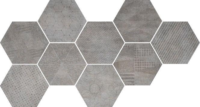 Academy Tiles - Porcelain Tiles - Brooklyn - 83800
