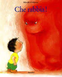 Risultati immagini per libri per bambini che parlano di bambini