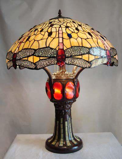 Best 10 tiffany table lamps ideas on pinterest tiffany