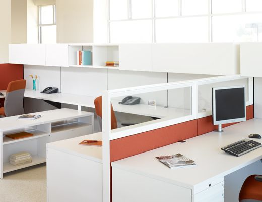 67 best office dividers images on pinterest