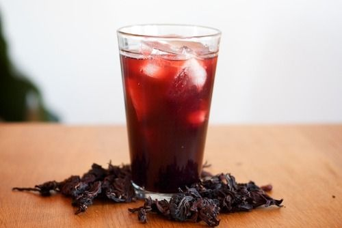 Sorrel is a typical drink made religiously at Christmas time in the Trinidad and Tobago although no one is restricted to making it at Christmas time only ;) Sorrel is made from the sepals of the...