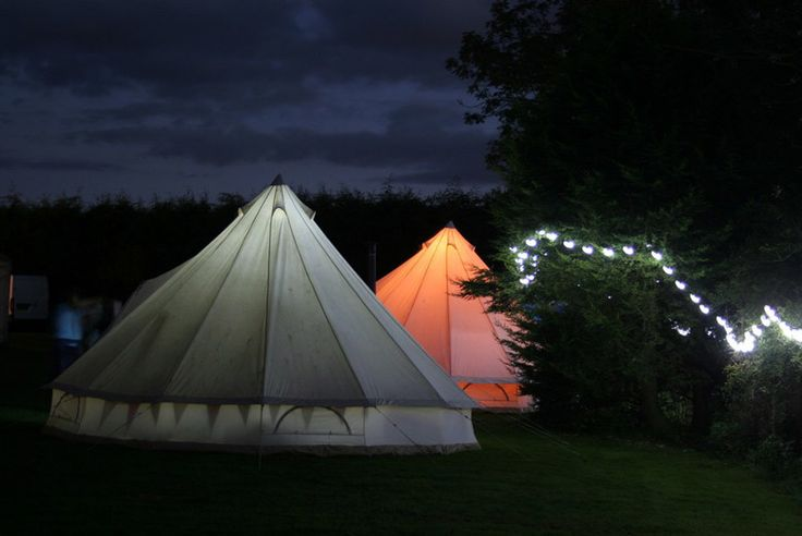 Get Discount Holidays 2017 - 2 Or 4nt Glamping For Up To 6 - Pod, Yurt and Caravan Options! for just: £49.00 2 Or 4nt Glamping For Up To 6 - Pod, Yurt and Caravan Options! BUY NOW for just £49.00