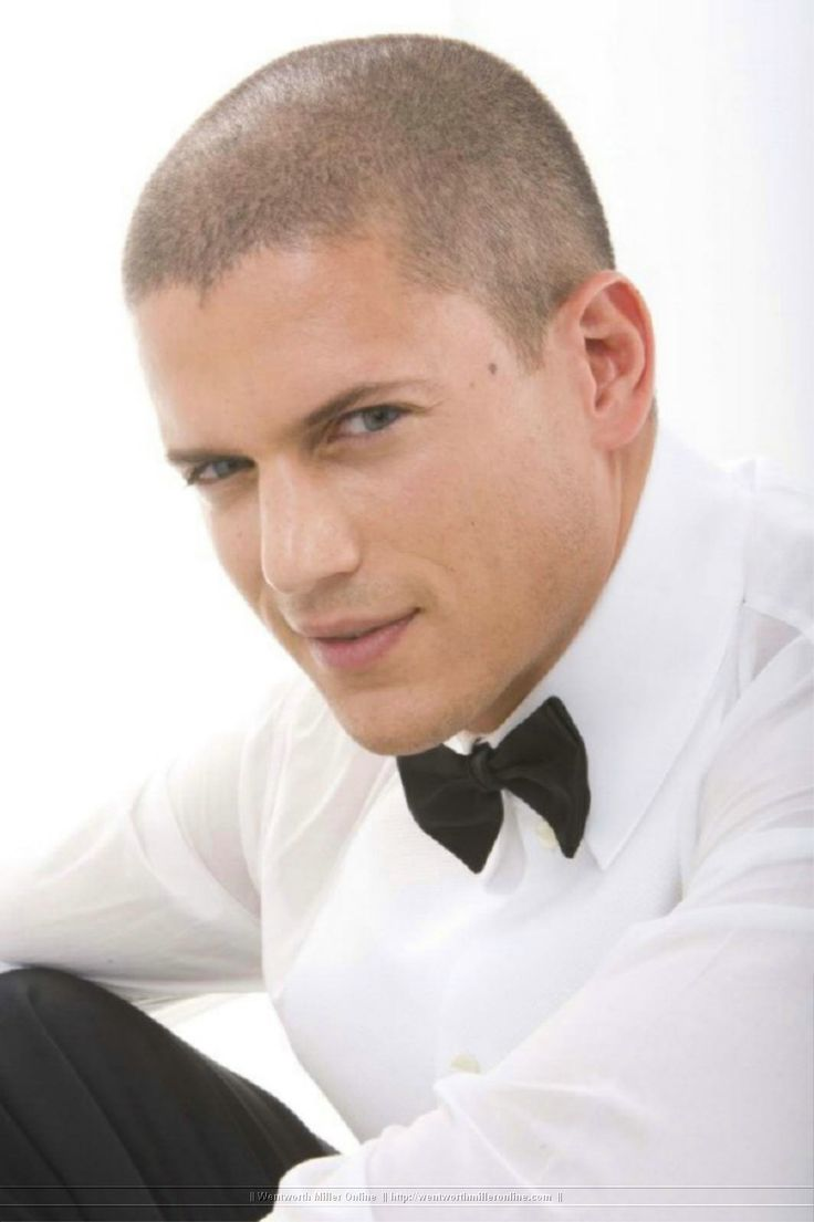 196 best images about Wentworth Miller on Pinterest ...